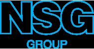 Happy Testimonial Client-logo